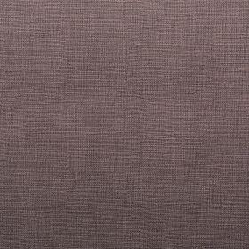 Aspen 11  - Dvoumístné rozkládací sofa Prima