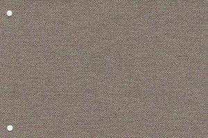 ETNA 15  - Masivní Jídelní Židle KT 06