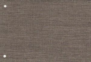 INARI 23  - Masivní Jídelní Židle KT 06