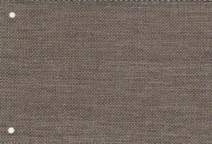 INARI 26  - Křeslo ušák FLEXI