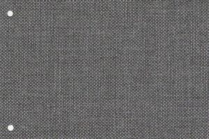 INARI 91  - Barová židle z masivu H 34/2 Kurtis