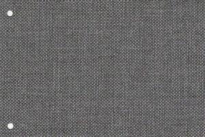 INARI 91  - Křeslo ušák FLEXI