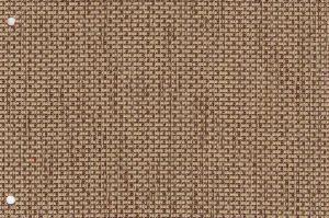 LILI K 104  - Barová židle z masivu H 34/2 Kurtis