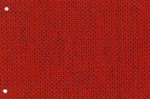 LILI K 150  - Barová židle z masivu H 34/2 Kurtis