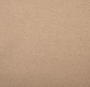 ETNA 24  - Barová židle z masivu H 34/2 Kurtis