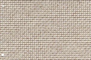 OLIMP 21820  - Barová židle z masivu H 34/2 Kurtis