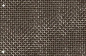 OLIMP 21822  - Barová židle z masivu H 34/2 Kurtis
