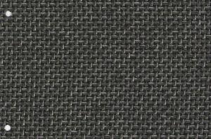 OLIMP 21828  - Barová židle z masivu H 34/2 Kurtis