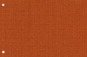 PORTLAND 21959  - Barová židle z masivu H 34/2 Kurtis