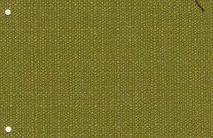 PORTLAND 21966  - Tradiční Jídelní židle KT 12