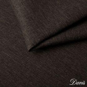 Sawana 03  - Retro křeslo Dosler