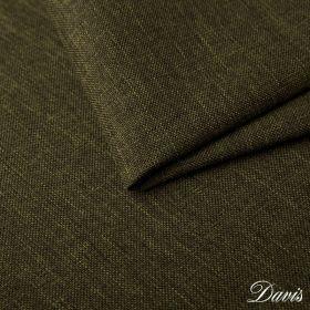 Sawana 08  - Retro křeslo Dosler