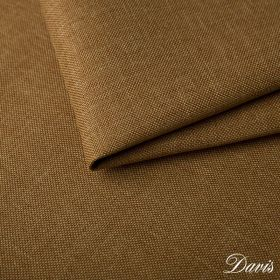 Sawana 10  - Retro křeslo Dosler