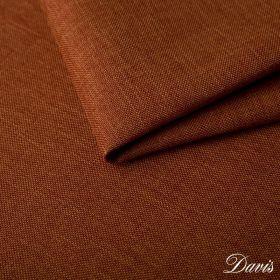 Sawana 18  - Retro křeslo Timea
