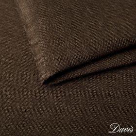 Sawana 25  - Retro křeslo Timea