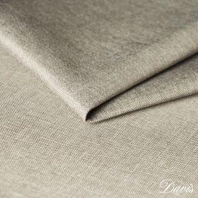 Sawana 27  - Dvoumístné rozkládací sofa Prima