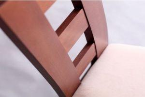 židle KT 39 det