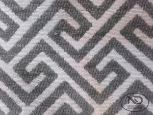 Látka 137  - Čalouněná postel MAXRELAX