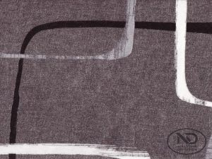 Látka 198  - Čalouněná postel MAXRELAX