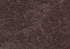 Látka 38  - Čalouněná postel LUSSO