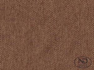Látka 48  - Čalouněná postel LUSSO