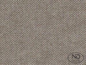 Látka 52  - Čalouněná postel LUSSO