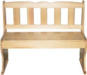 Židle, taburety, botníky, kufry a lavice