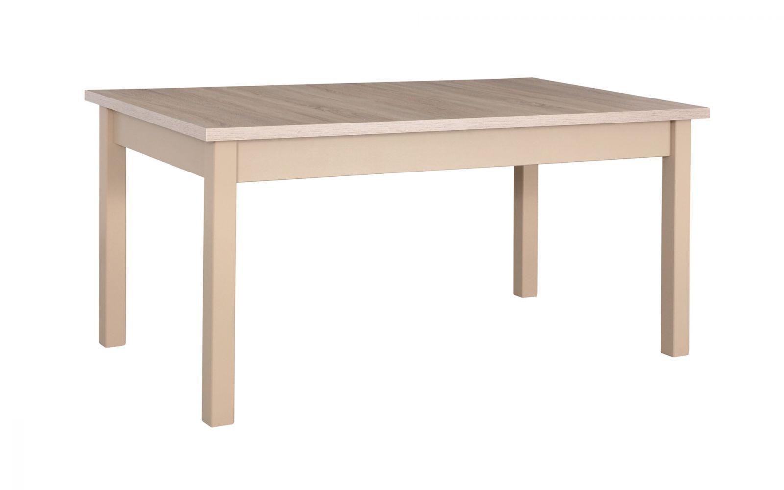 Jídelní stůl MODENA II