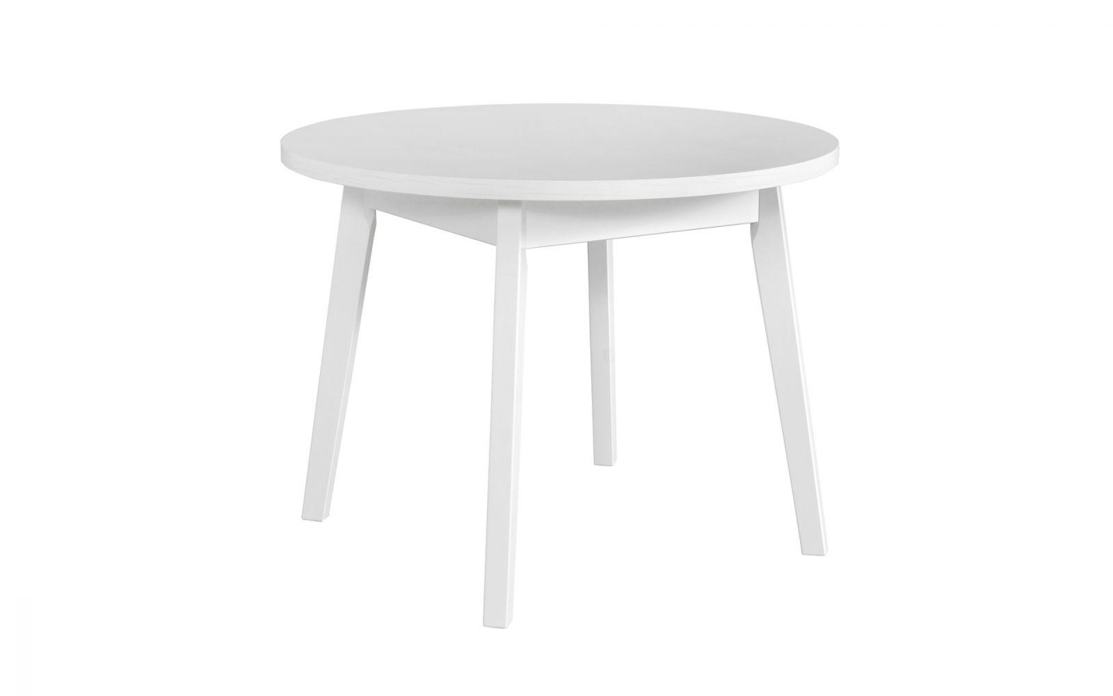 Jídelní stůl OSLO III