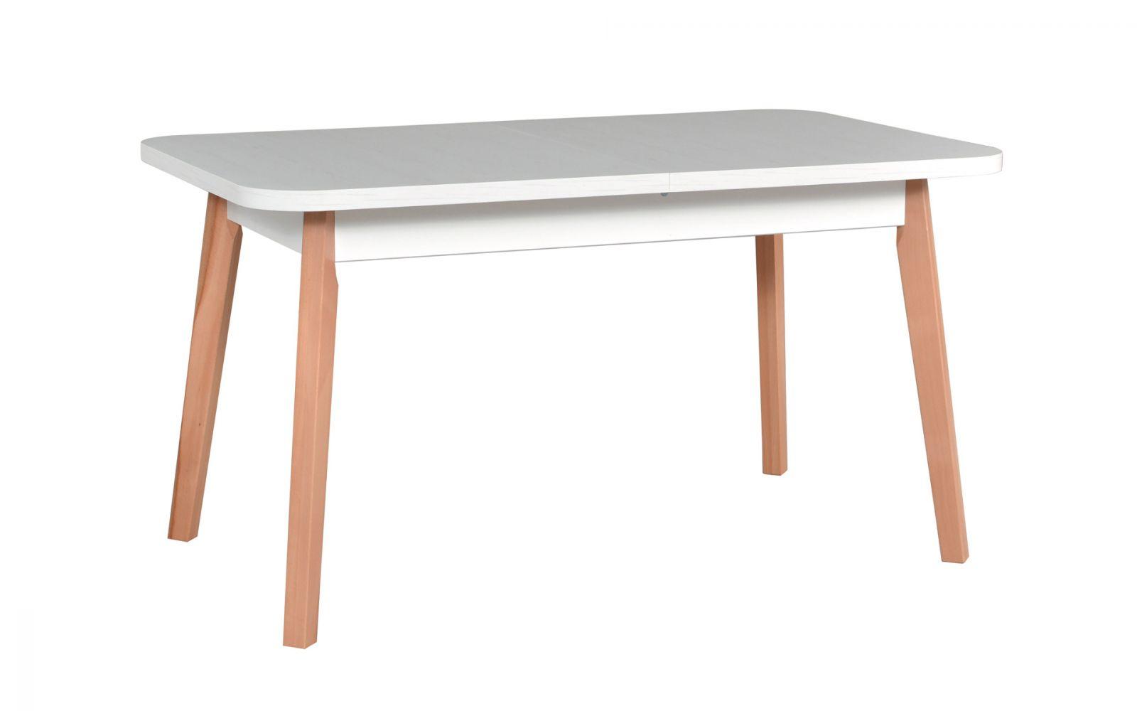 Jídelní stůl OSLO VI
