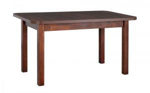Jídelní stůl WENUS II XL