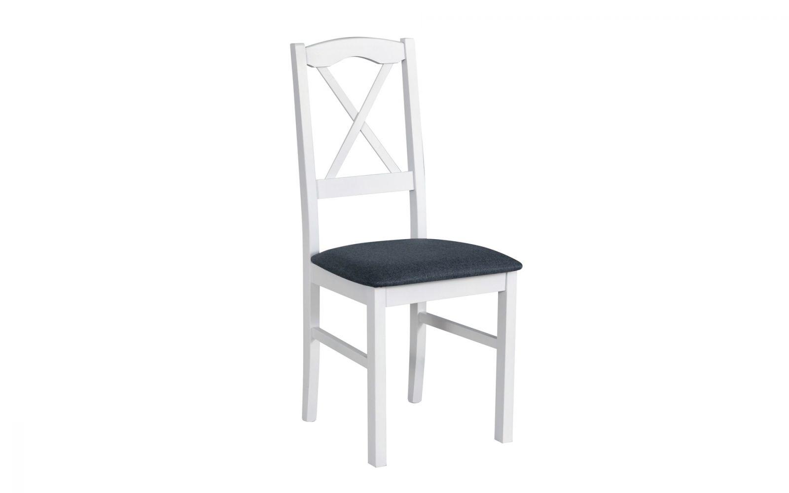 Kuchyňská židle NILO 11