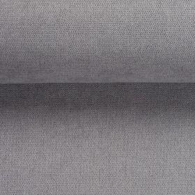 Látka 1X  - Kvalitní Jídelní židle NILO 1