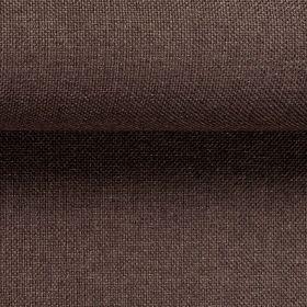 Látka 6  - Kvalitní Jídelní židle NILO 1
