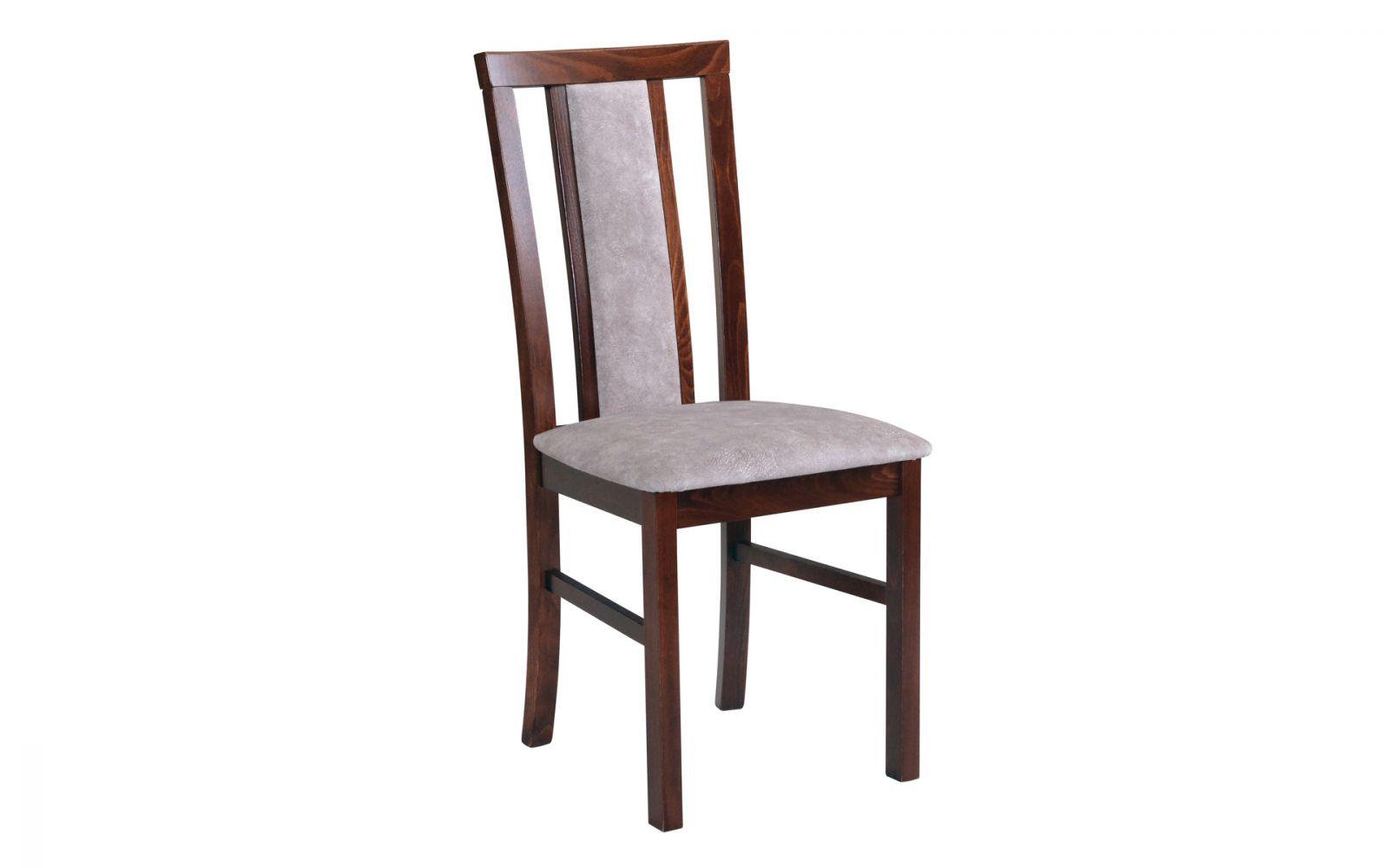 Kuchyňská židle MILANO 7