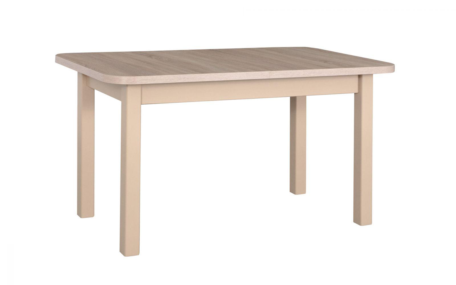 Jídelní stůl WENUS II L