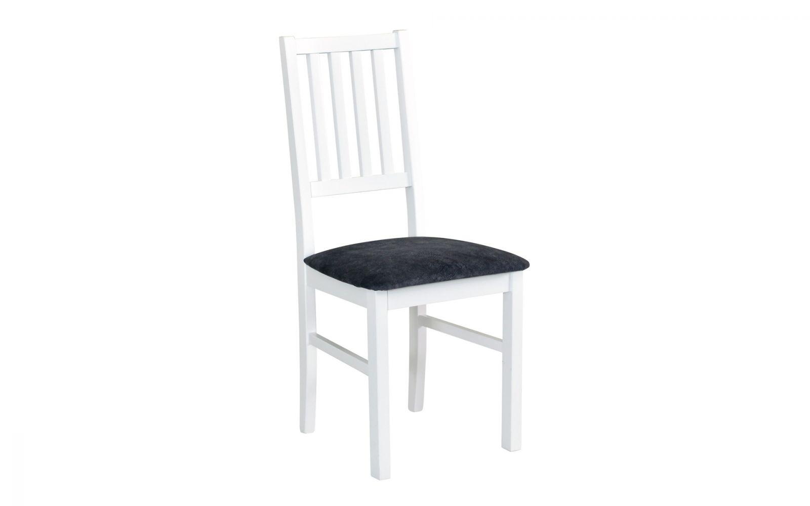 Kuchyňská židle NILO VII
