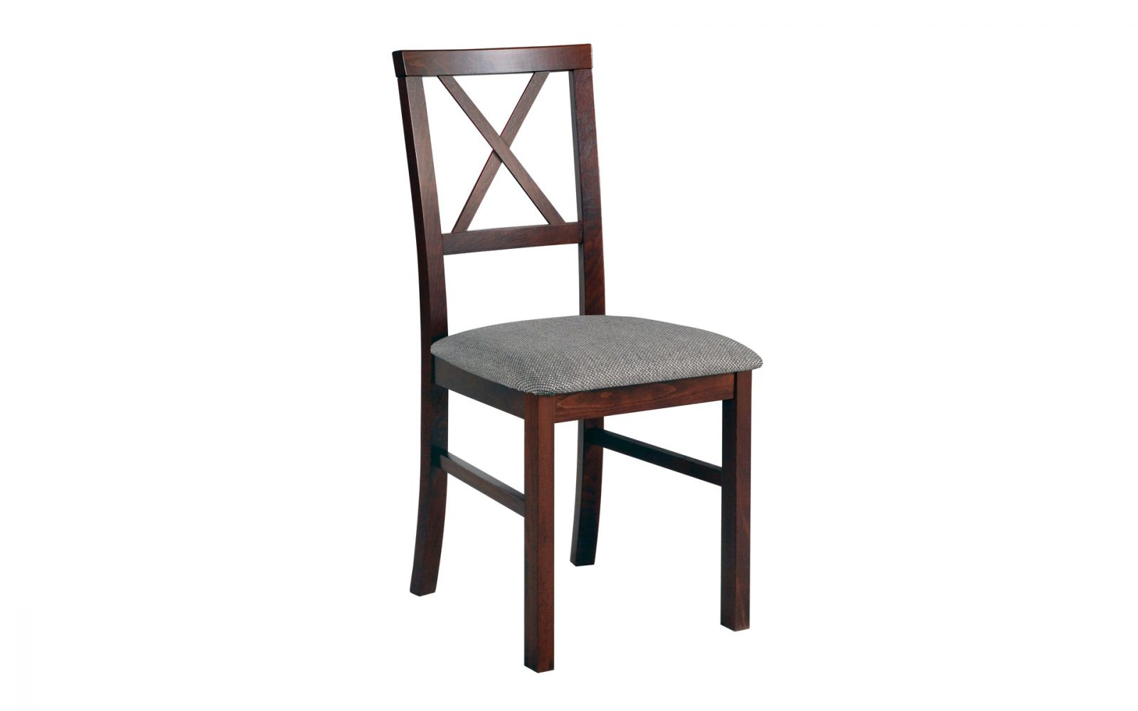 Kuchyňská židle MILANO 4