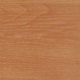 Olše - lamino  - Jídelní stůl ALBA 1