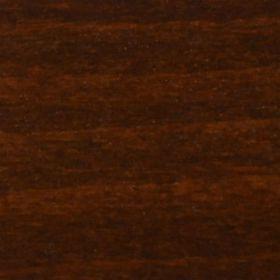 Ořech - moření  - Jídelní stůl ALBA 1