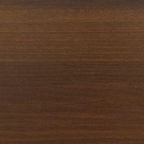 Ořech - lamino  - Jídelní stůl ALBA 1
