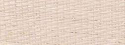 Světlý ratan  - Komoda z masivu K39