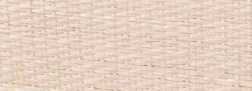 Světlý ratan  - Komoda K27
