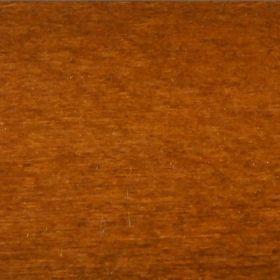 Kaštan - moření  - Jídelní stůl ALBA 1