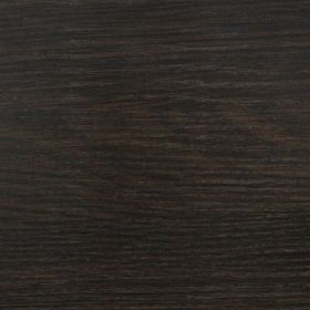 Wenge - lamino  - Jídelní stůl ALBA 1