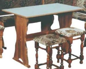 Jídelní stůl K134