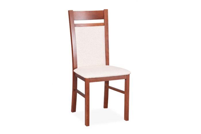Kuchyňská židle KT25