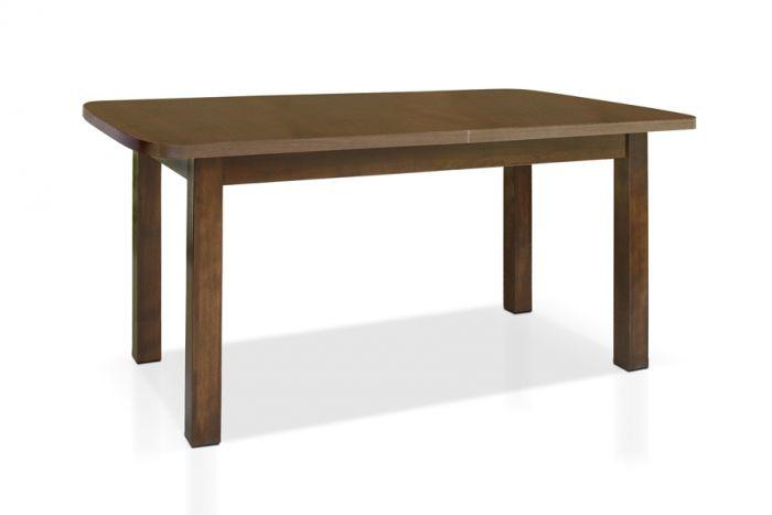 Jídelní stůl STF12