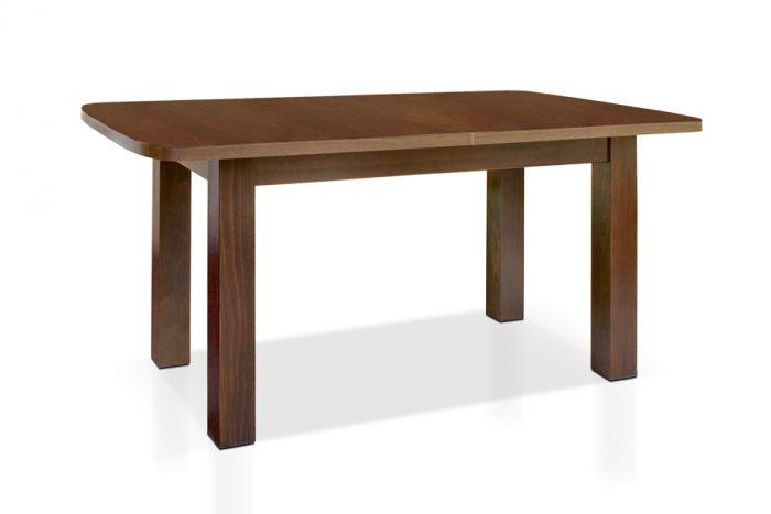 Jídelní stůl STF35