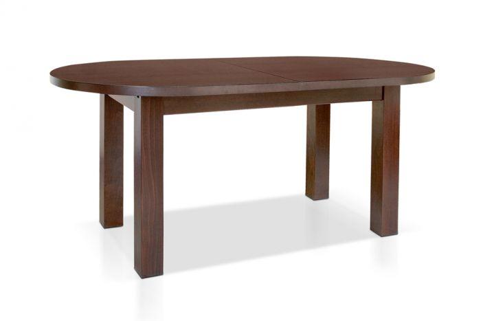 Jídelní stůl STF5